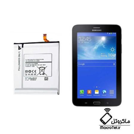 باتری گوشی Samsung Tab 3 Lite 7.0 -T111