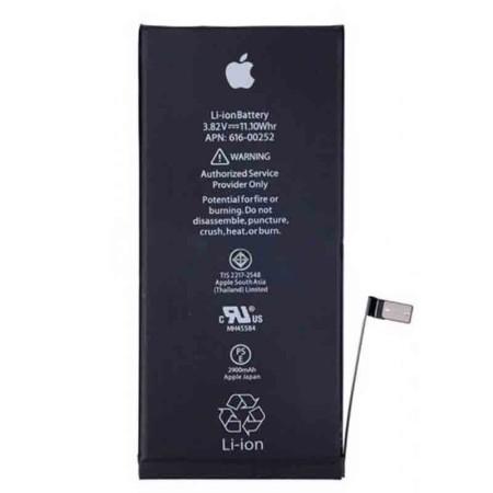 باتری آیفون 8 اپل Apple iPhone 8