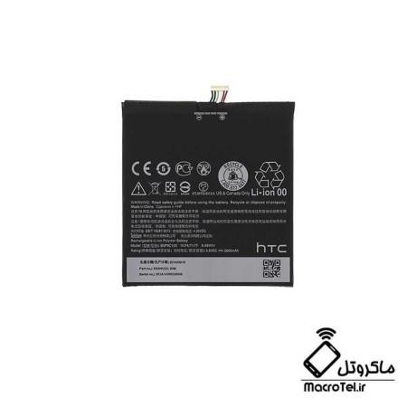 باتری اصلی موبایلHTC Desire 816