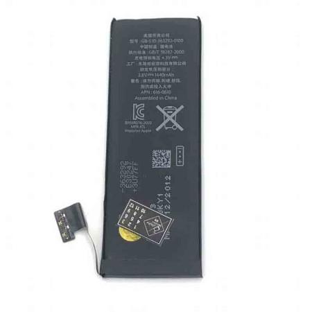 باتری باطری اورجینال آیفون 5 اپل Apple iPhone 5