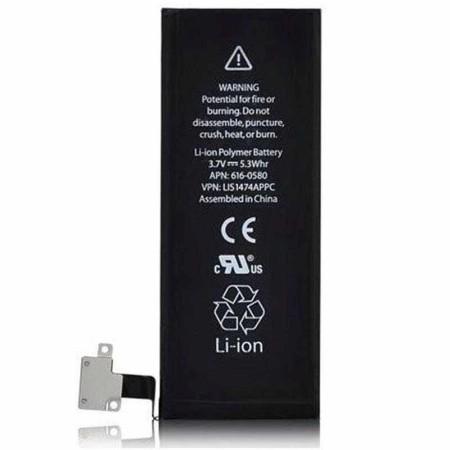 باتری موبایل آیفون 4 اس Battery Apple iPhone 4S