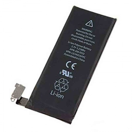 باتری موبایل ایفون Apple iPhone 4