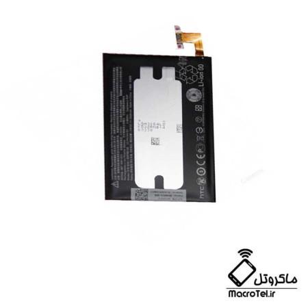 باتری HTC One M8