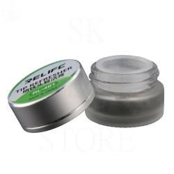 پاک کننده نوک هویه RELIFE RL - 461