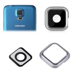 شیشه لنز دوربین Samsung Galaxy S5