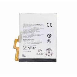 باتری اصل گوشی موبایل BlackBerry Passport