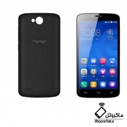 درب پشت گوشی Huawei Honor 3C