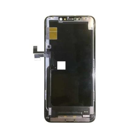 تاچ ال سی دی گوشی Apple iPhone 11 Pro Max