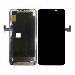 تاچ ال سی دی آیفون 11 پرو مکس Apple iPhone 11 Pro Max