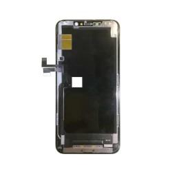تاچ ال سی دی Apple iPhone 11 Pro