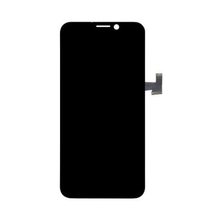 تعویض تاچ ال سی دی آیفون 11 پرو iPhone 11 Pro