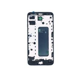 قاب و شاسی سامسونگ گلکسی جی 7 پرایم Samsung Galaxy J7 Prime