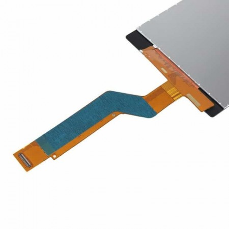 تاچ و ال سی دی Sony XA1 Ultra