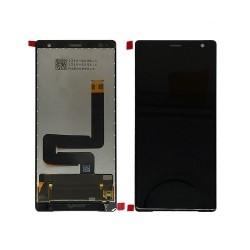 تاچ و ال سي دی سونی Sony Xperia XZ2