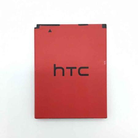 باتری اصلی اچ تی سی دیزایر 600 HTC Desire