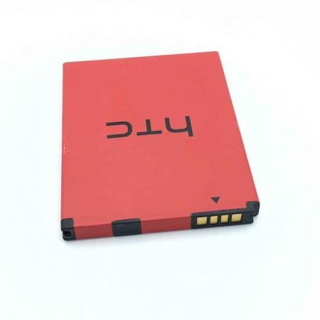 باتری اصلی گوشی موبایل اچ تی سی دیزایر 600 با گارانتی ماکروتل HTC Desire 600 Battery