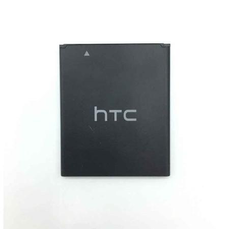 باتری گوشی موبایل HTC Desire 616