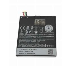 باتری اچ تی سی HTC Desire 610