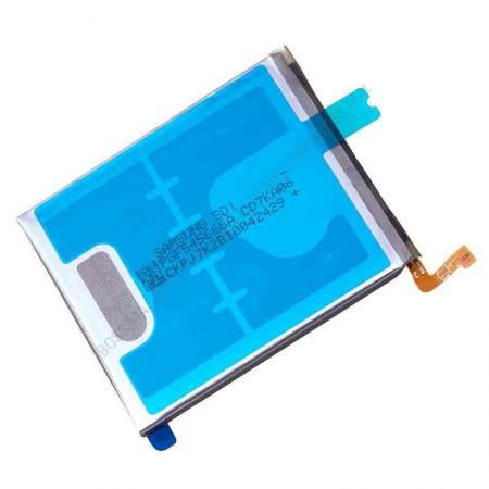 باتری اصلی گوشی سامسونگ Galaxy Note 10