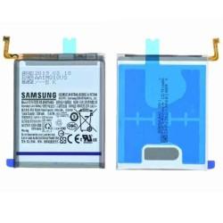 باتری سامسونگ Samsung Galaxy Note 10