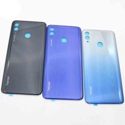 درب پشت هواوی Huawei Honor 10 Lite