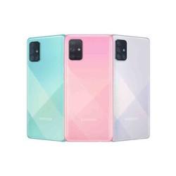 شیشه لنز دوربین Samsung Galaxy A71