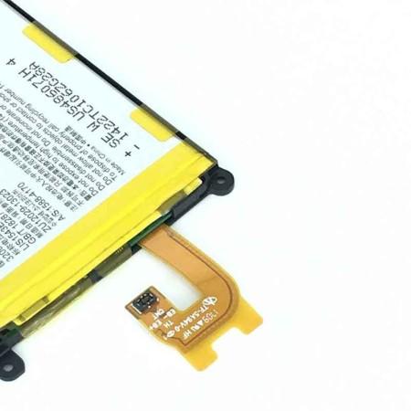 قیمت باتری گوشی سونی Sony Xperia Z2