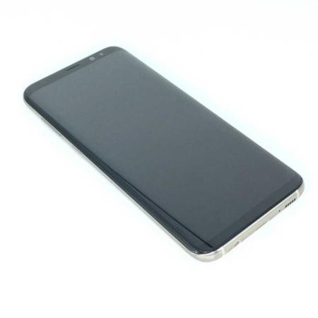 تاچ و ال سی دی سامسونگ گلکسی Samsung Galaxy S8 Plus