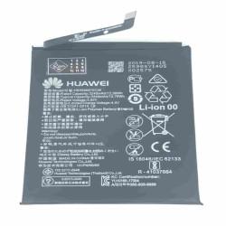 باتری هواوی هونور 7 ایکس | باطری Huawei Honor 7X