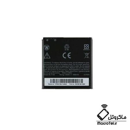 باتری اصلی HTC Desire 300-BP6A100