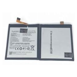 باتری بلک بری دیتک60 BlackBerry DTEK60 Battery