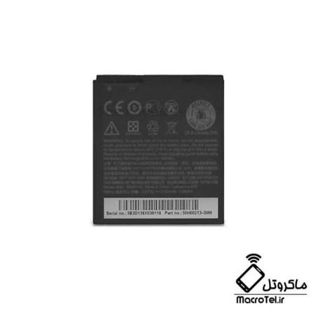 باتری اصلی HTC Desire 601-BM65100