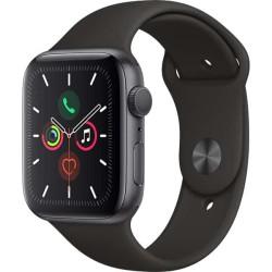 باتری اپل واچ Apple Watch Series 5 - 40 mm