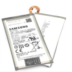 باتری گوشی Samsung Galaxy A8 2018