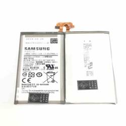 باتری/باطری اورجینال سامسونگ Samsung Galaxy A8 2018