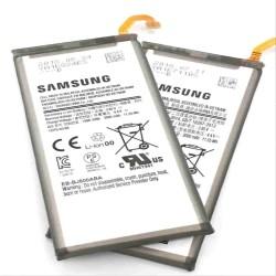 باطری/باتری اورجینال سامسونگ Samsung Galaxy J6 2018