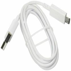 کابل USB سامسونگ 1.2 متری