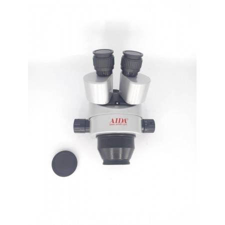 لوپ و میکروسکوپ آیدا 290_AIDA AXS