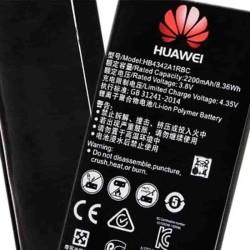 باتری هواوی هونور Huawei Honor 4A | باطری اورجینال هواوی HB4342A1RBC