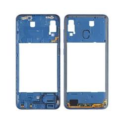 قاب و شاسی سامسونگ Samsung Galaxy A30