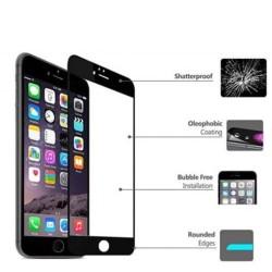 گلس گوشی آیفون 6 | گلس محافظ صفحه نمایش اپل iPhone 6