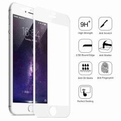 گلی آیفون آیفون 7 پلاس | گلس محافظ صفحه نمایش اپل iPhone 7 Plus