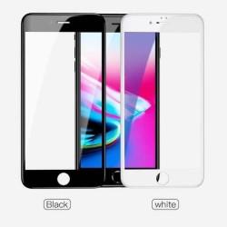گلس آیفون 8 پلاس | محافظ صفحه نمایش iPhone 8 Plus
