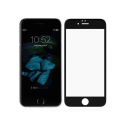 گلس iPhone 6s | محافظ صفحه نمایش آیفون 6 اس