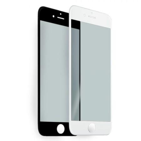 گلس iPhone 6s   محافظ صفحه نمایش آیفون 6 اس