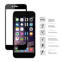 محافظ صفحه گوشی آیفون 6 پلاس | گلس iPhone 6 Plus