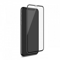 گلس آیفون iphone 11 | محافظ صفحه آیفون 11