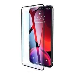 گلس آیفون 11 پرو | محافظ صفحه آیفون iPhone 11 Pro