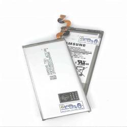 تعویض باتری نوت 8 سامسونگ Note 8 در دفتر ماکروتل