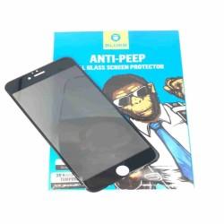 گلس پرایوسی آیفون 6 پلاس | محافظ صفحه نمایش Privacy آیفون iPhone 6 Plus